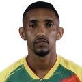Diego Mathias