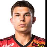 Danila Yanov