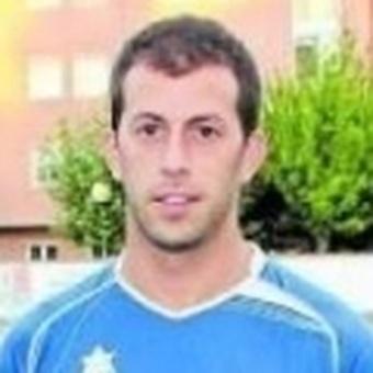 Carlos Arcelus