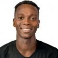 Rudolf Nana Kwasi Mensah