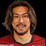 Ryuho Kikuchi