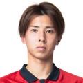 T. Fujii