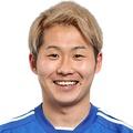 K. Inoue