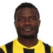 Alain Mbenum