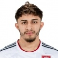 Christopher Garcia