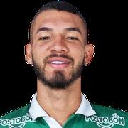 José Caldera