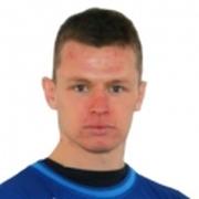 Filip Dujmovic