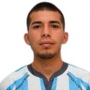 Emanuel Rosales