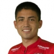 Jonathan Turra
