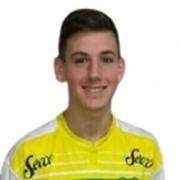 Agustin Sienra