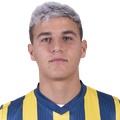 Gino Infantino