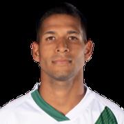 Lautaro Rios