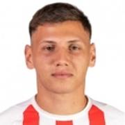 Enzo Roldan