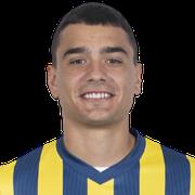 Luca Martínez