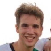Javier Tapia