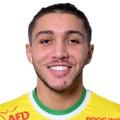 Jaouen Hadjam