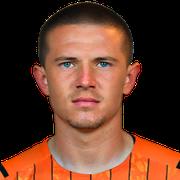 Viktor Kornienko