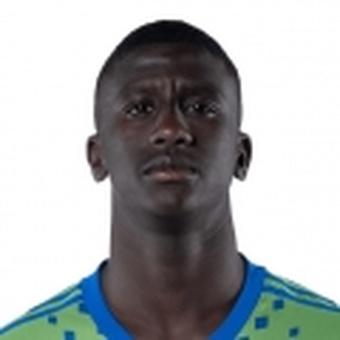 Abdoulaye Cissoko