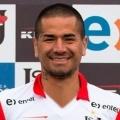 J. Acuña