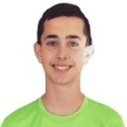 Jose Bernal