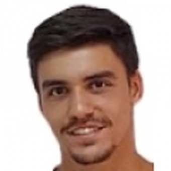 I. Martinez