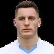 Aleksandar Vidović