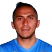 Octavio Pozo
