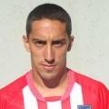 J. Domínguez