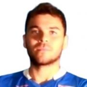 Matías Sánchez