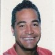 Fábio Renato