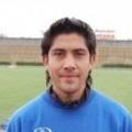 F. Díaz