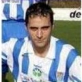 Pedro Vitoria
