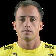 Juan Araya