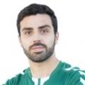 Carlos Braun