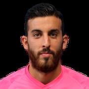 Jonatan Abuin