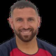 Domingo Ferrer
