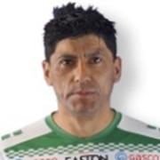 Cristian Canío
