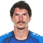 Dominik Stroh-Engel