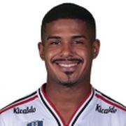 Italo Henrique