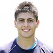 Claudio Santis