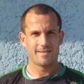 J. Péndola