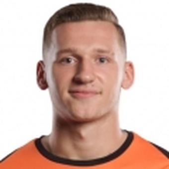 V. Serhiiovych
