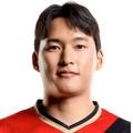 Ji-Seung Lee
