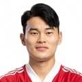 Myeong-Jun Kim