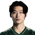 Gue-Sung Jo
