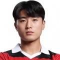 Jae-Hun Park