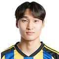Hyun-Taek Cho