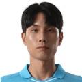 Ju-hwan Seo