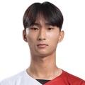 Ji-Moog Choi