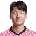 Dong-Hyeon Kim